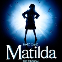 MATILDA THE MUSICAL to Play Cape Town this Festive Season