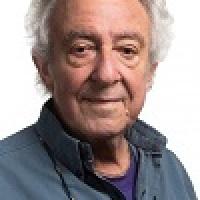 Saul Radomsky
