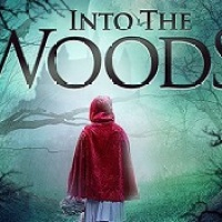 Time to go INTO THE WOODS at Theatre on the Bay