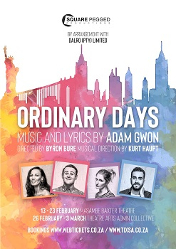 ordinary-days-2019-poster