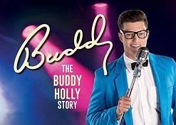 Buddy Holly Story.jpg
