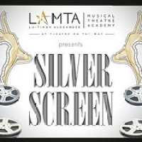 LAMTA Students to Dance the Night Away in SILVER SCREEN
