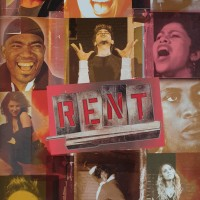 RENT (2007) - Review Roundup
